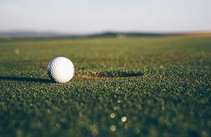 Golf Porto Vecchio